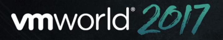 vmworld2017.png