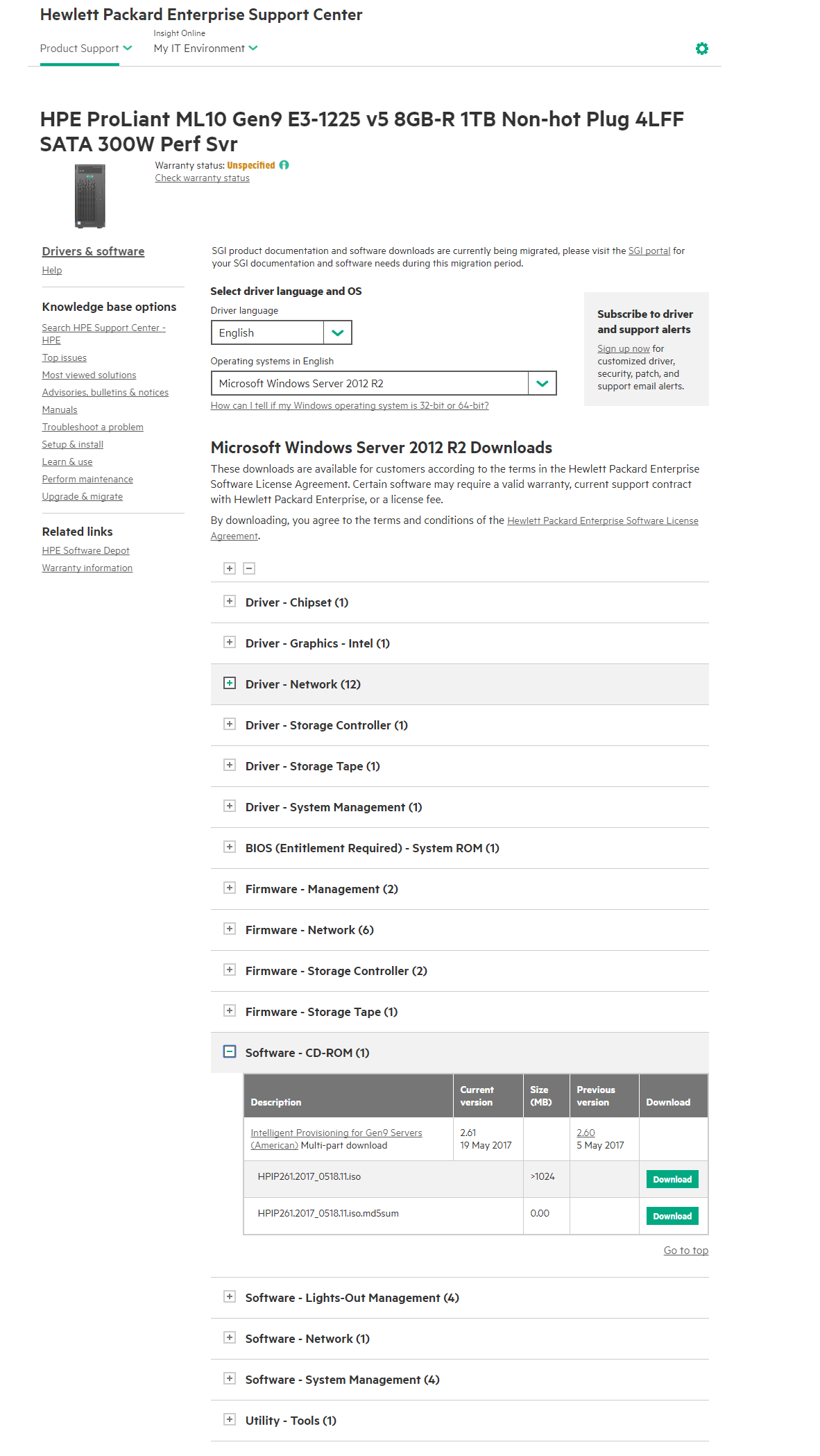 FireShot Capture 7 - Drivers & Software for _ - http___h20565.www2.hpe.com_hpsc_swd_public_readIndex.png