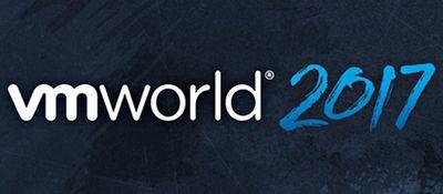 VMworld 2017.jpg