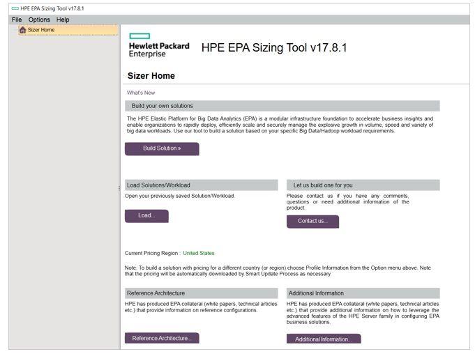 HPE EPA Sizing Tool_figure 1J.jpg