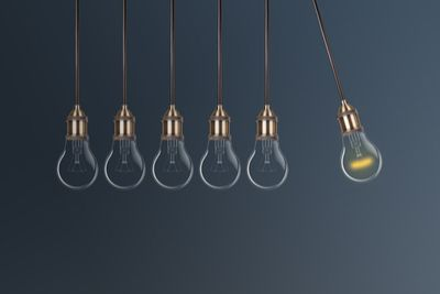 LTO innovation_blog.jpg