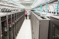 IT - data center.jpg