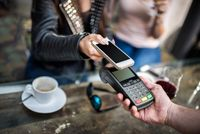 convergence - mobile payment.jpg