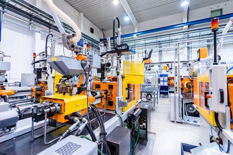 OT - manufacturing.jpg