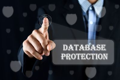 Data Protection_StoreOnce_SAP HANA_blog.jpg