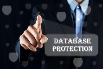 Data Protection_StoreOnce_SAP HANA_blog.jpg