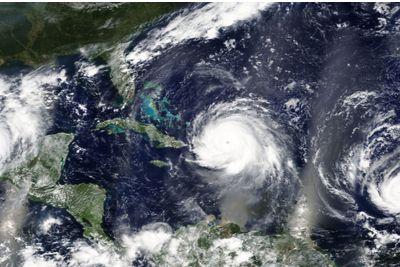 HurricaneBlog.jpg