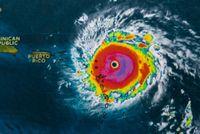 Hurricane2Blog.jpg