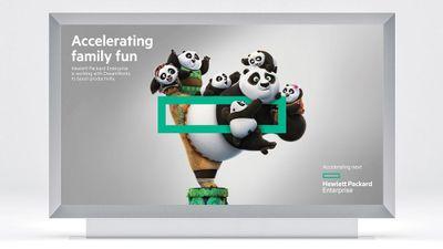 DreamWorks Animation pic.jpg