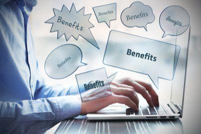 VVols_benefits_ blog.jpg