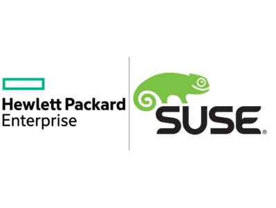 hpe+suse logos.png
