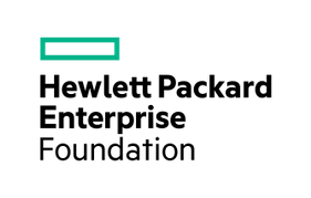 hpe_foundation_grn_pos_rgb.png