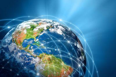 Hybrid IT_VMware_HPE Nimble_global_blog.jpg