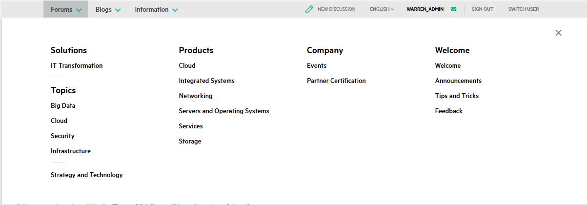 categories_menu.PNG
