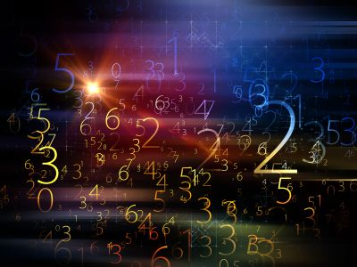 bigstock-Evolving-Numbers-147612029.jpg