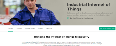 IoT Website pic.png