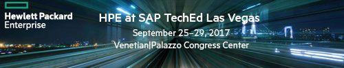 SAP TechEd-banner 500x100.jpg