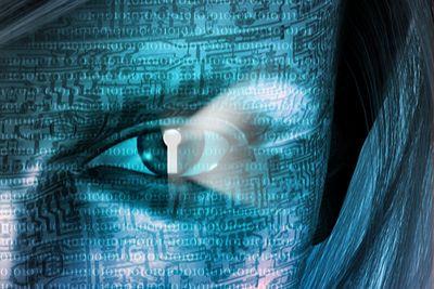 CyberSecurityBlog.jpg