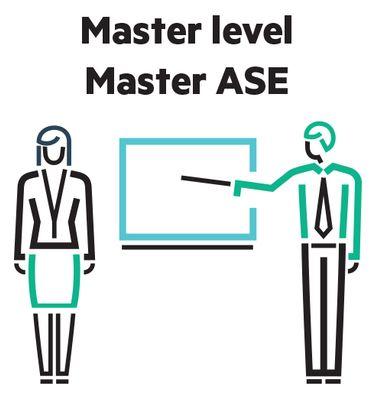 Master level Master ASE_300.jpg