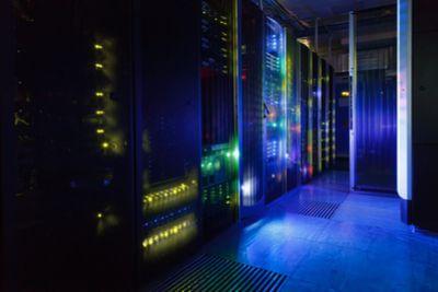 Storage vision across data center_blog.jpg