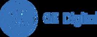 GE_Digital_logo.png