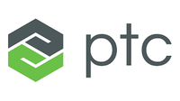 PTC_New_Logo.png
