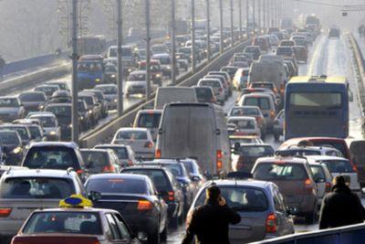 network traffic congestion_blog.jpg