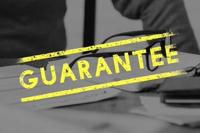 Availability Guarantee_HPE Nimbe storage_blog.jpg