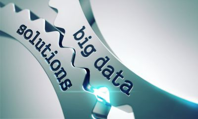 bigstock-Big-Data-Solutions-on-the-Cogw-83057873.jpg