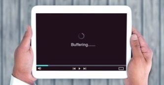 Buffering tablet.jpg