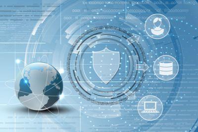 Data Protection_Hybrid IT_blog.jpg