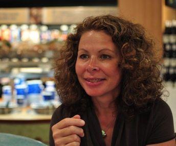 Susan Graye.jpg
