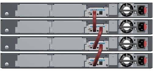 change member id in stack hewlett packard enterprise community rh community hpe com HP 3525 HP 3800 Windows 7 Driver