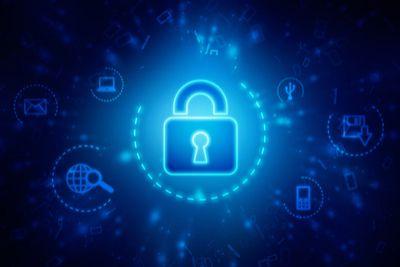 3PAR File Persona_data security_blog.jpg
