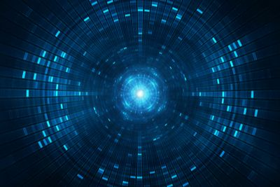 AccelerateBlog.jpg