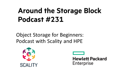 Object Storage with Scality and HPE.png