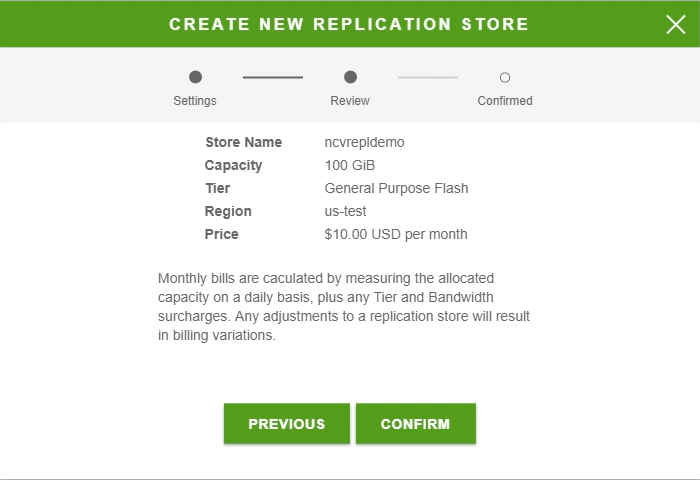 1-create_repl_store.png