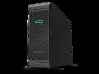 ML350 Gen10 Server.png