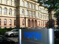 RWTH Aachen university.jpg