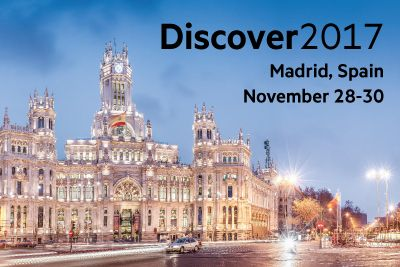 Discover_Madrid_Blog.jpg