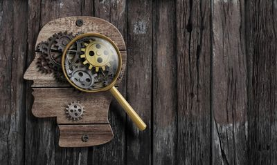 bigstock-Psychology-or-invent-conceptio-170743067.jpg
