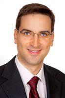 Luis.Hernanz.1MP-SRGB.jpg