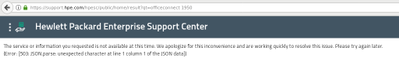 HPE_Support_Portal_search_page_error.png