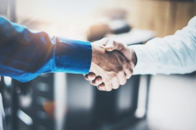HPE and Veeam Power of Partnership_blog.jpg