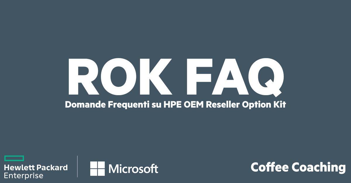 2017-08-24 ROK FAQ.jpg