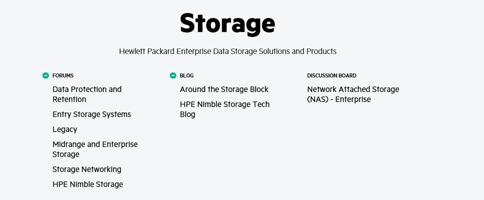 hpe-nimble-storage-forum.JPG