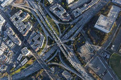 bigstock-Los-Angeles-Harbor---and-Hol-199709212.jpg