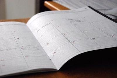 day-planner-828611__340.jpg