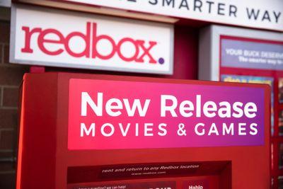 DIGITAL TRANS Redbox image.jpg