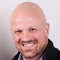 Daniel Newman profile pic Discover.jpg